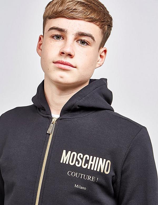 Moschino Tracksuit Set