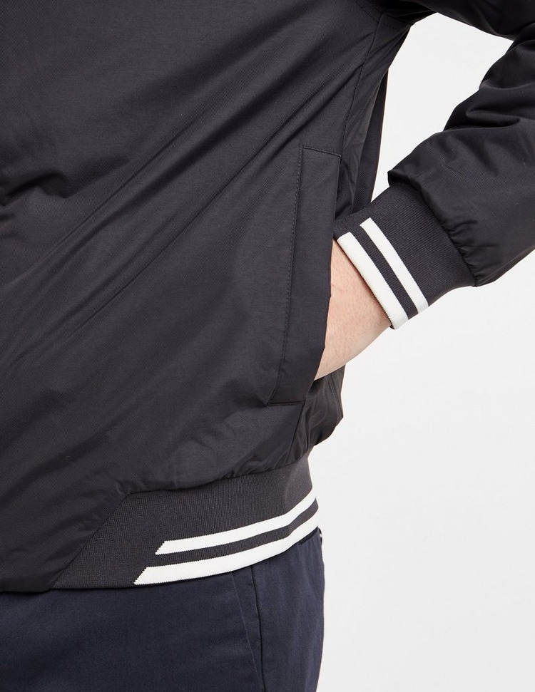 Fred Perry Padded Sport Jacket