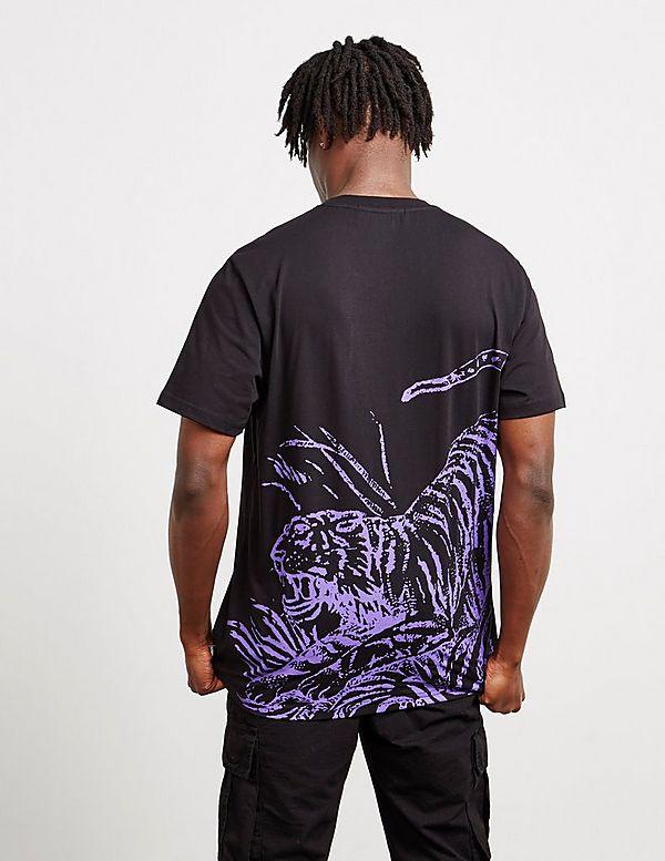 IUTER Bengala Short Sleeve T-Shirt