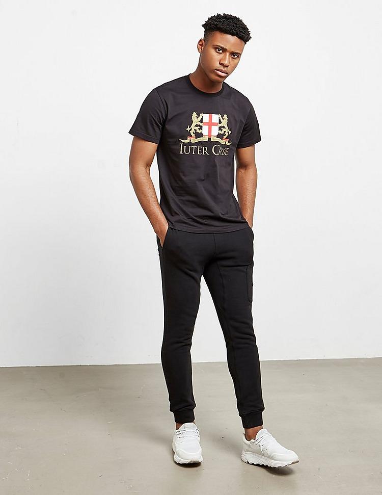 IUTER Loyal Short Sleeve T-Shirt