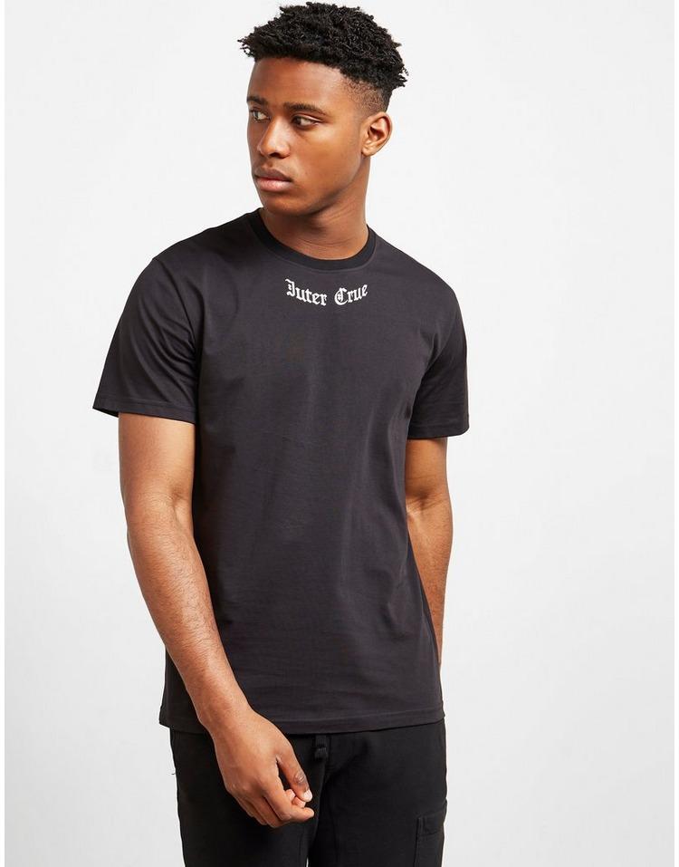 IUTER Canyon Short Sleeve T-Shirt