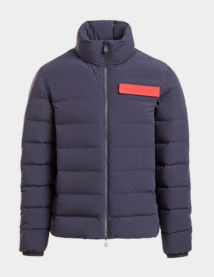 Moncler Grenoble Grenoble Kander Jacket