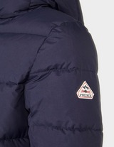 Pyrenex Spoutnic Padded Jacket