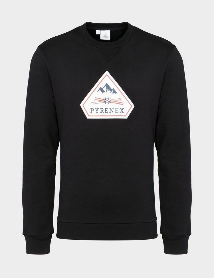 Pyrenex Charles Sweatshirt