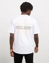 Still Good Global Short Sleeve T-Shirt