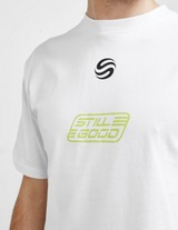 Still Good Vantage Short Sleeve T-Shirt