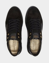 Android Homme Propulsion Mid Camo Trainers