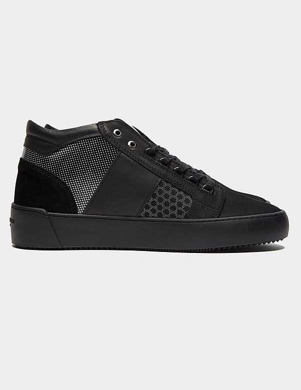 Android Homme Propulsion Mid Carbon