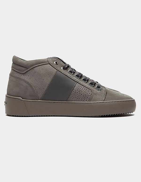 Android Homme Propulsion Mid