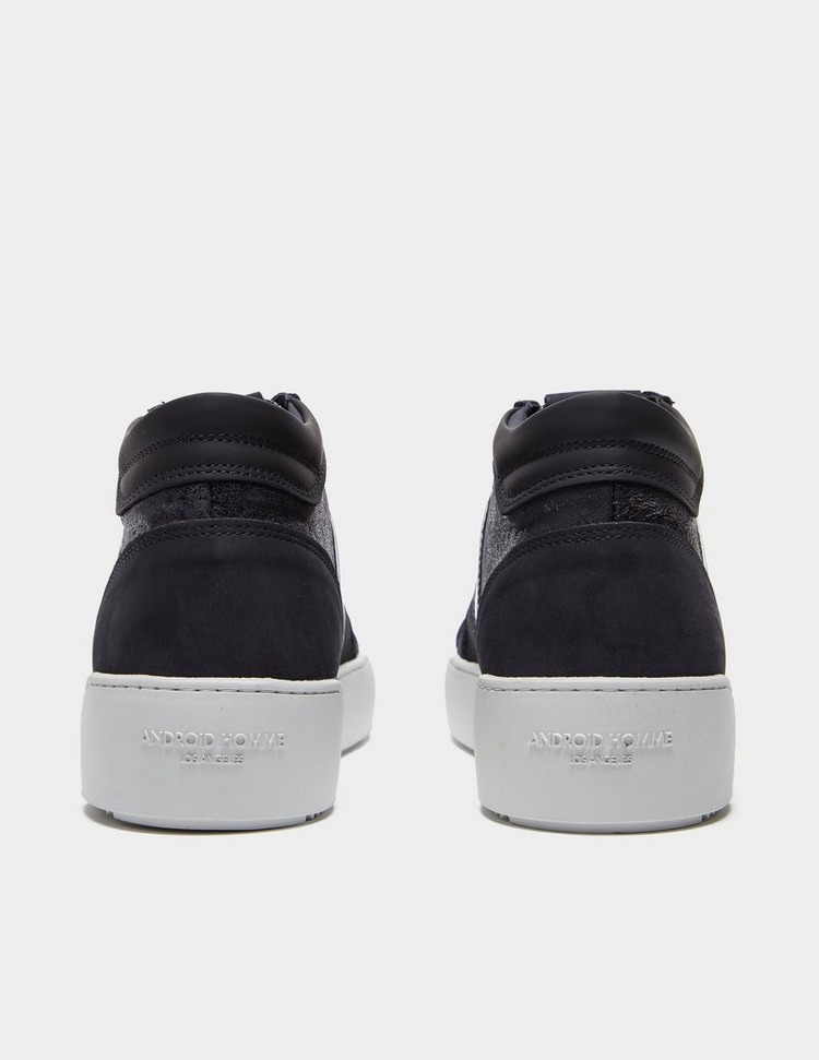 Android Homme Propulsion Mid Optic