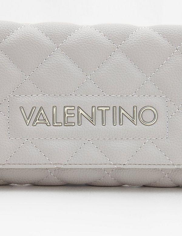 Valentino by Mario Valentino Licia Purse