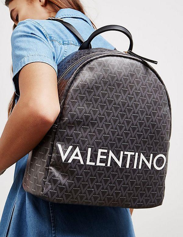 Valentino by Mario Valentino Trolls Backpack