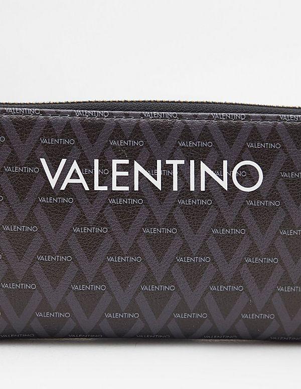 Valentino by Mario Valentino Trolls Purse