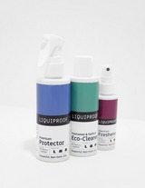 Liquiproof Clean Protect Refresh Kit - Online Exclusive