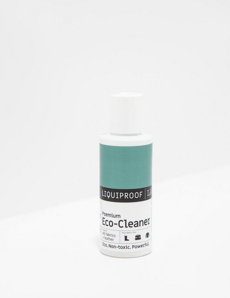 Liquiproof Eco Cleaner