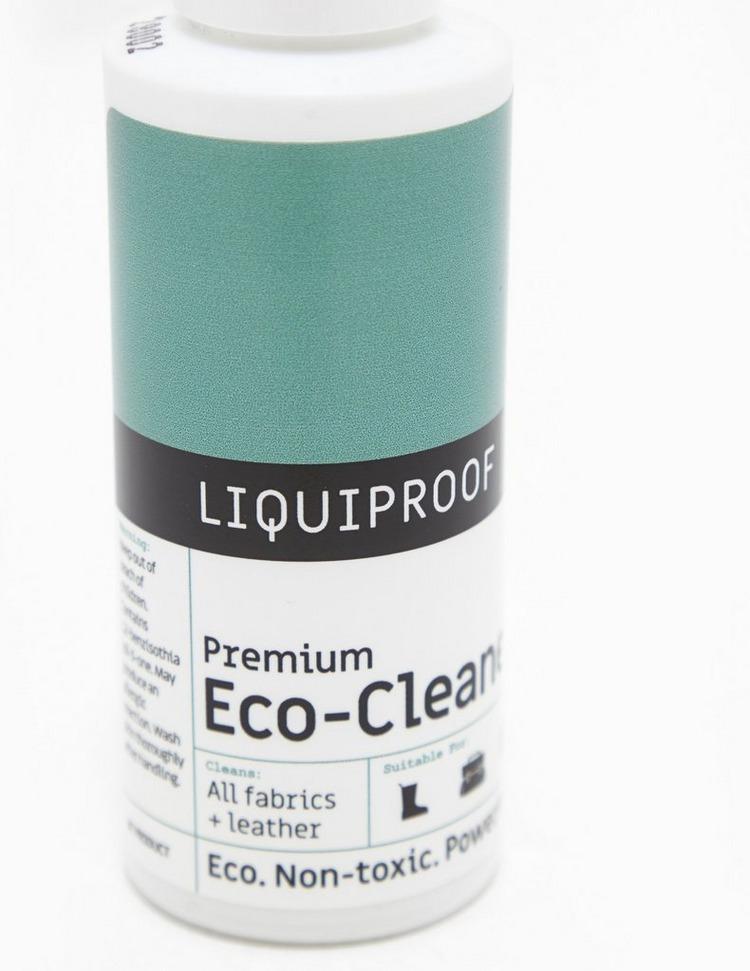 Liquiproof Eco Cleaner