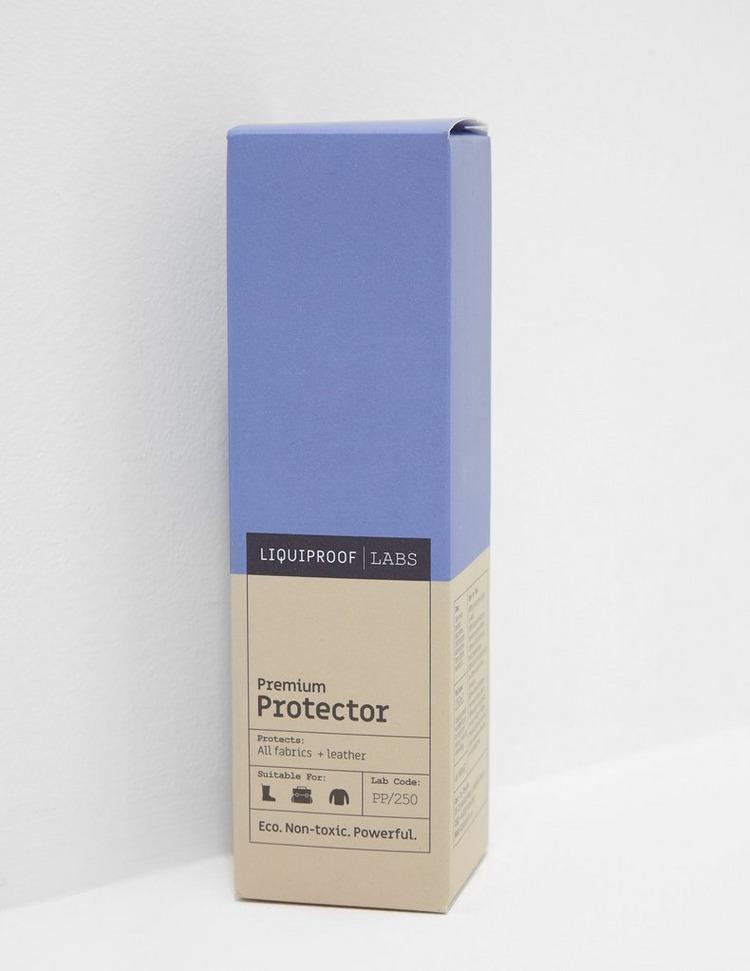 Liquiproof Protector