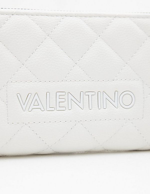 Valentino by Mario Valentino Licia Small Purse