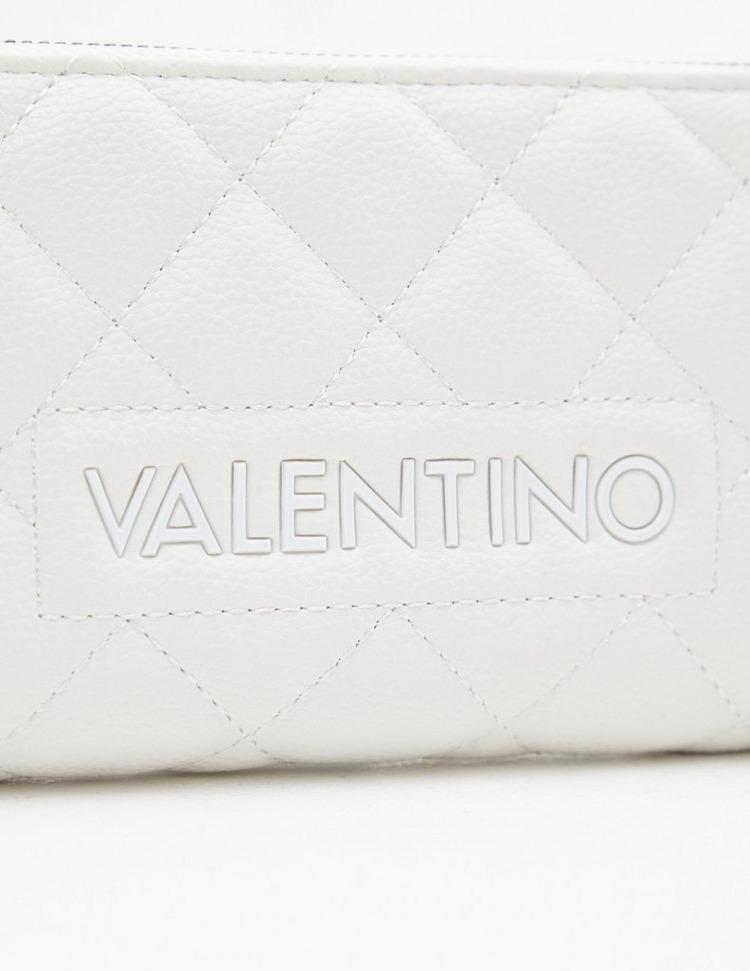 Valentino by Mario Valentino Licia Small Purse
