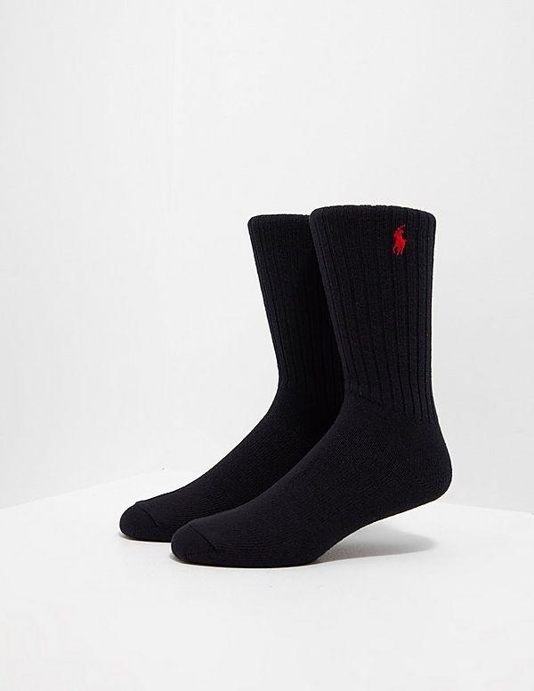 Polo Ralph Lauren Polo Player Socks