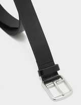 Polo Ralph Lauren Classic Leather Belt