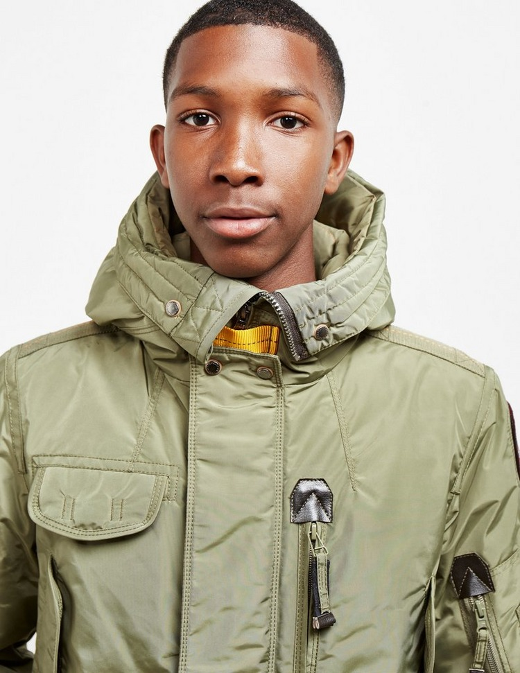 Parajumpers Right Hand Jacket
