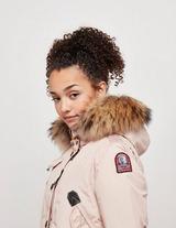 Parajumpers Doris Fur Jacket
