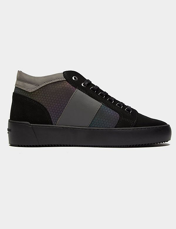 Android Homme Propulsion Hex