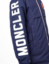 Moncler Enfant Airon Jacket