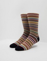 PS Paul Smith Signature Stripe Socks