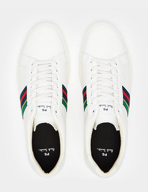 PS Paul Smith Lappin Trainers