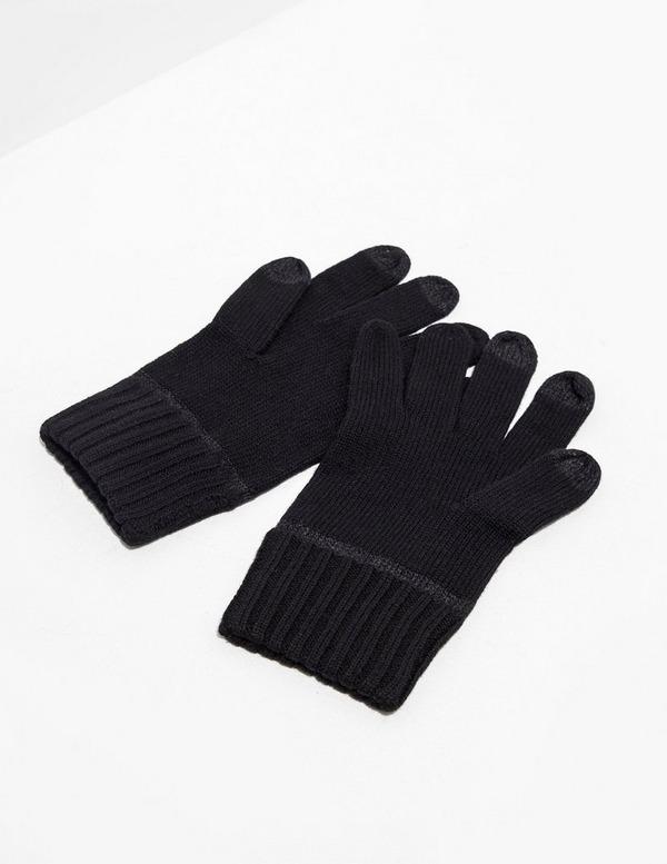BOSS Gritz Gloves