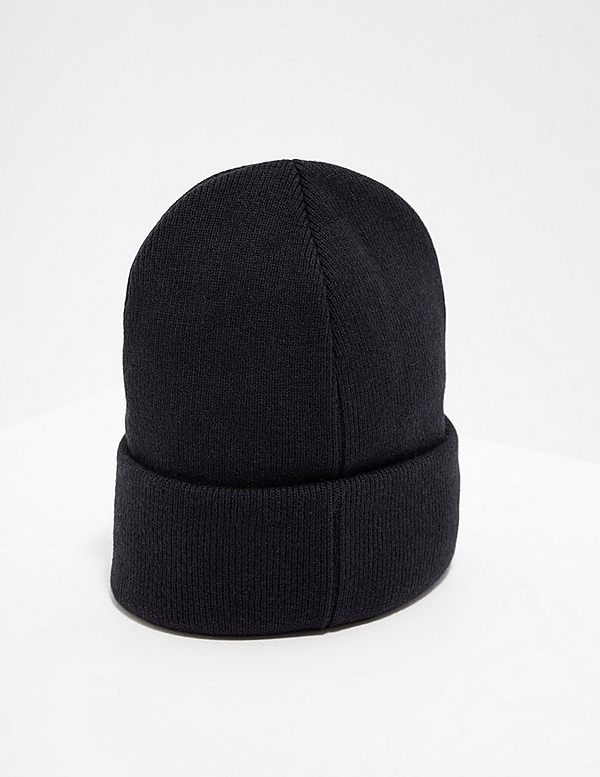 Dsquared2 Maple Patch Beanie