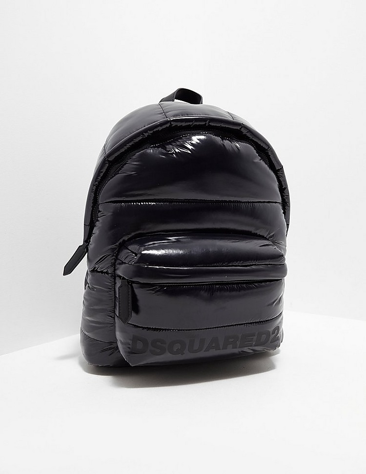 Dsquared2 Shine Backpack