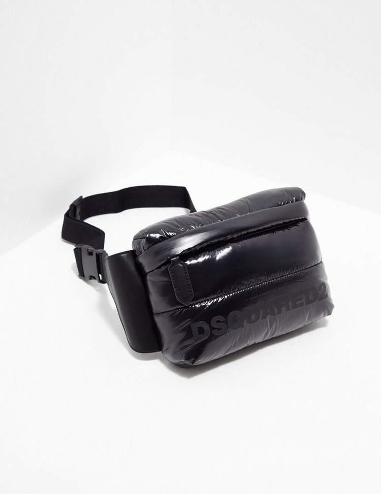 Dsquared2 Shine Bum Bag