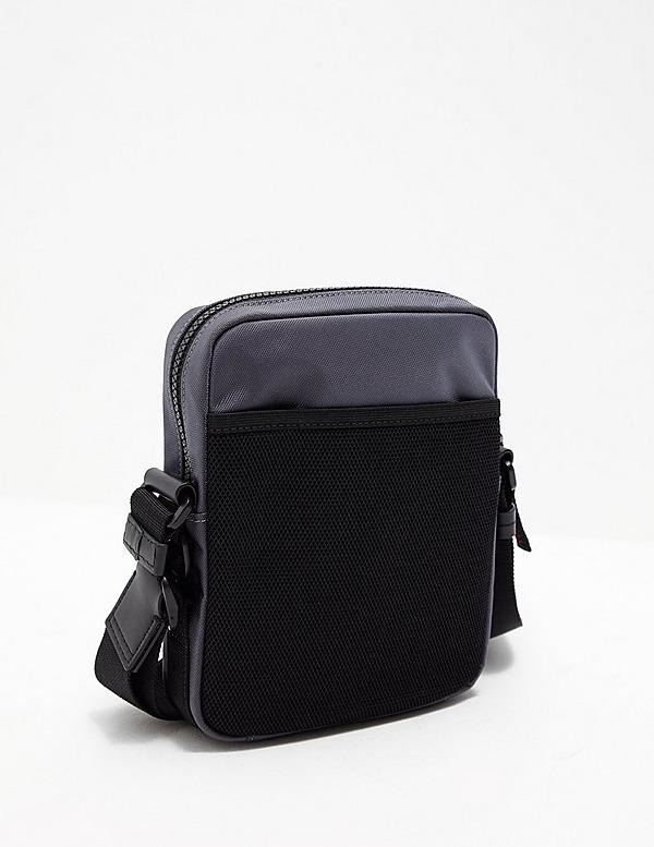 HUGO Patch Logo Cross Body Bag