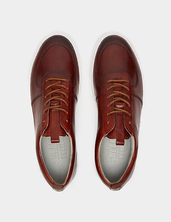 Grenson Sneaker 22