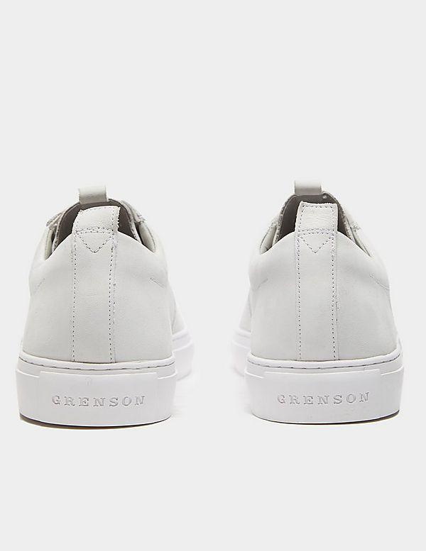 lowest price 863b5 ac476 Grenson Sneaker 22 | Tessuti