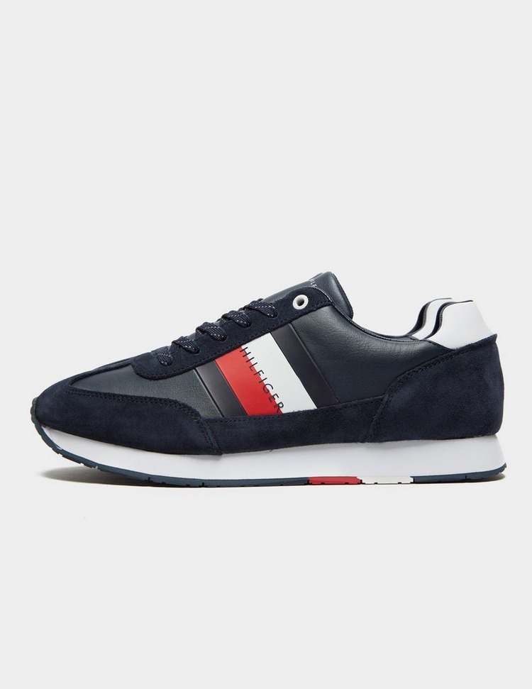 Tommy Hilfiger Leeds Run