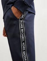 Michael Kors Scaba Tape Track Pants