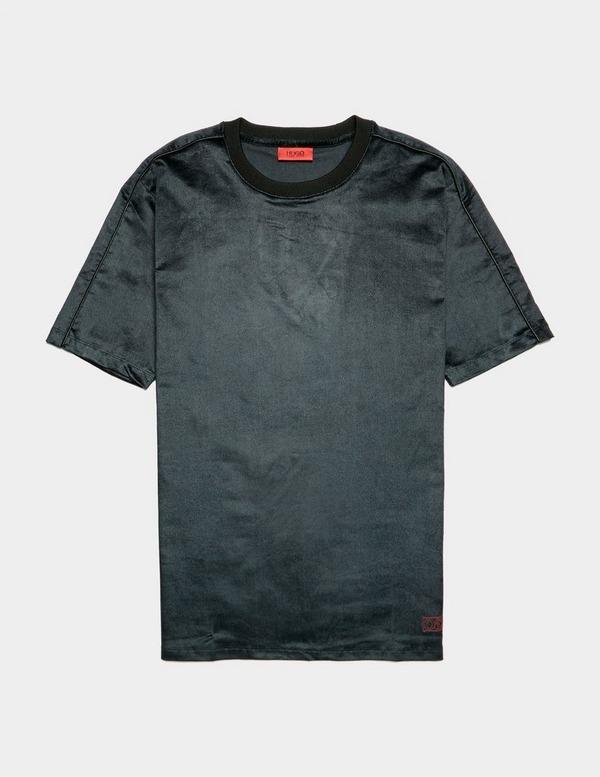 HUGO Degnitz Short Sleeve T-Shirt