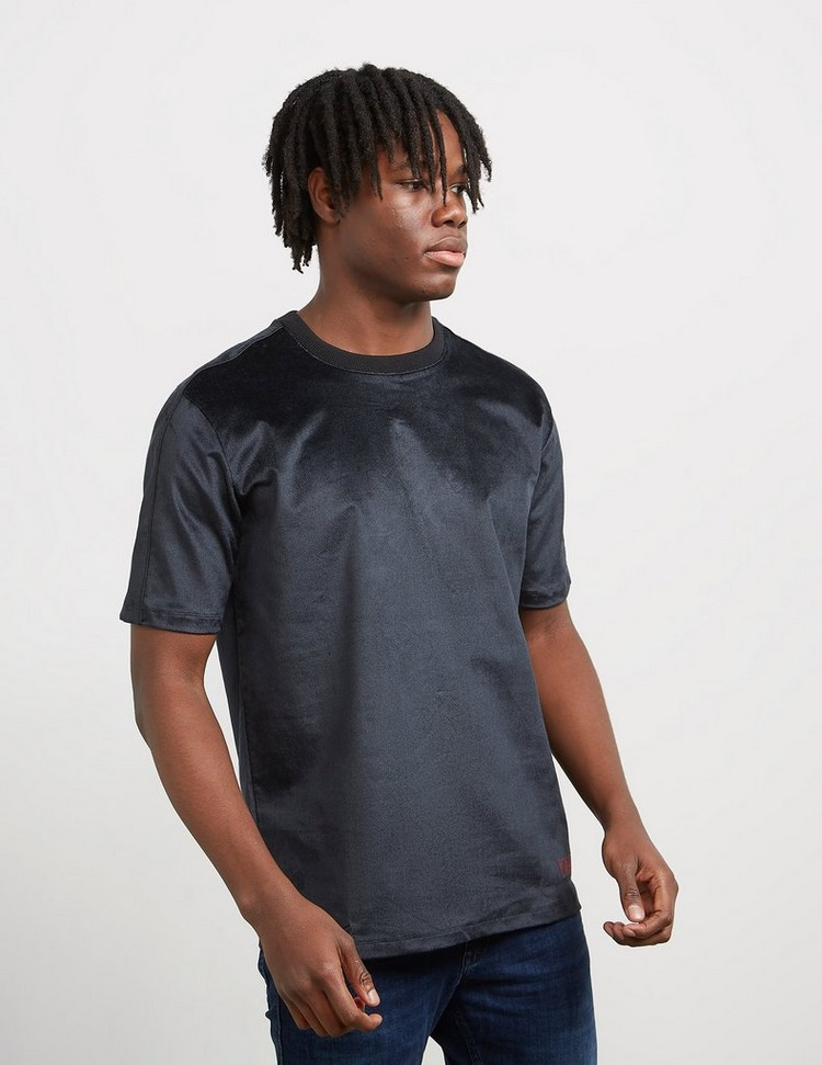 HUGO Degnitz Short Sleeve T-Shirt