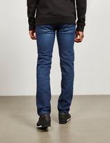 HUGO 708 Slim Jeans
