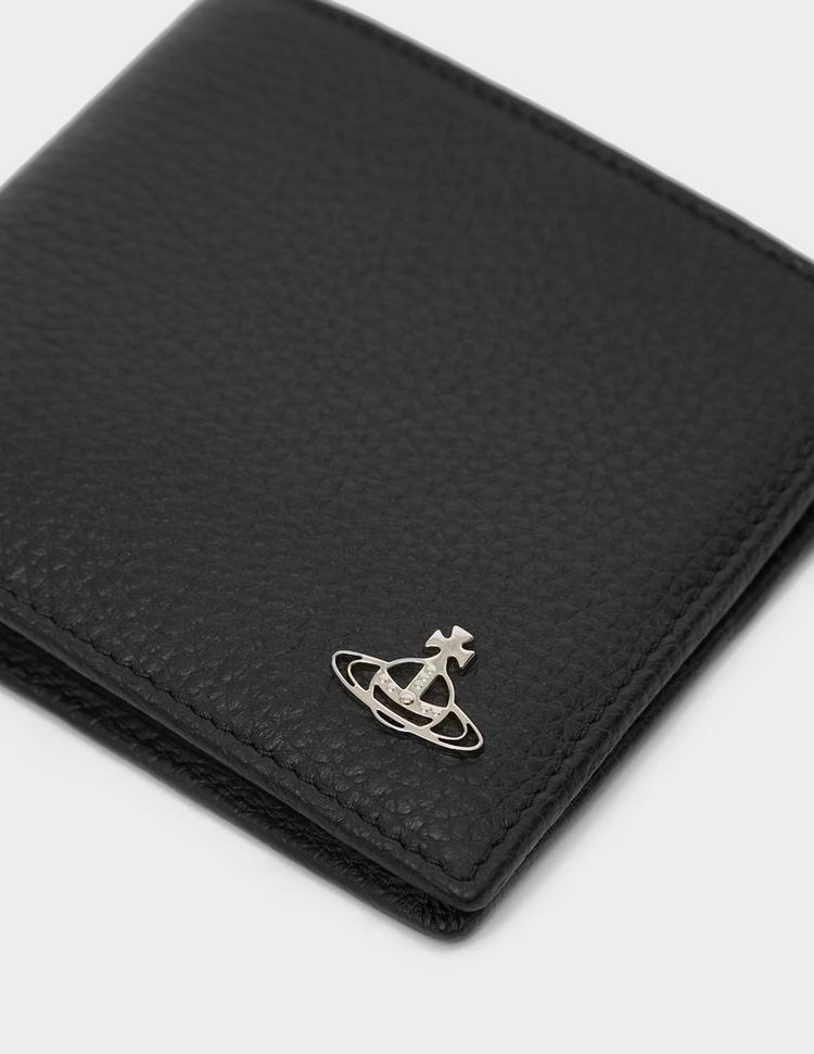 Vivienne Westwood Milano Wallet