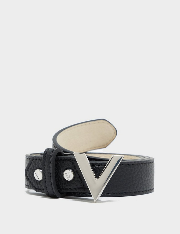 Valentino by Mario Valentino Forever Belt