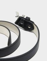Valentino Bags Forever Belt