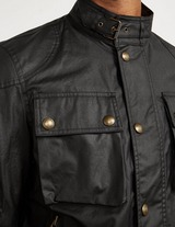 Belstaff Racemaster Wax Jacket