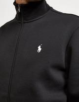 Polo Ralph Lauren Basic Track Top