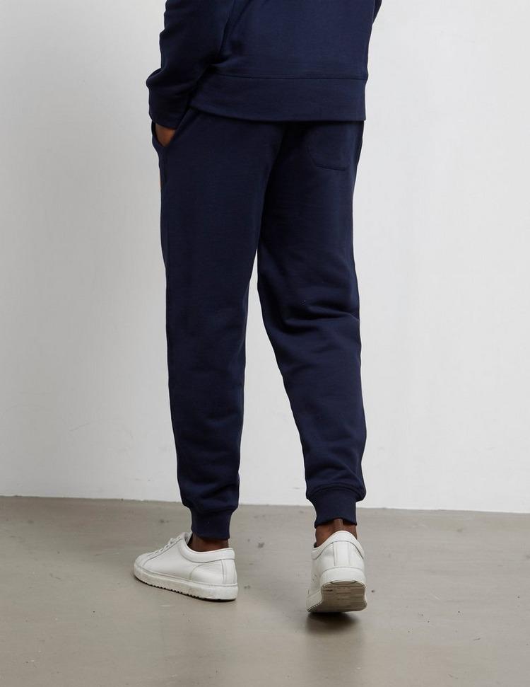 Polo Ralph Lauren Vintage Fleece Track Pants