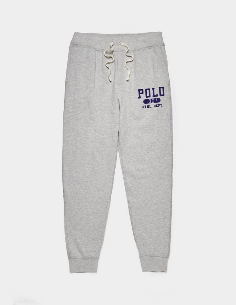 Polo Ralph Lauren Vintage Fleece Track Pants